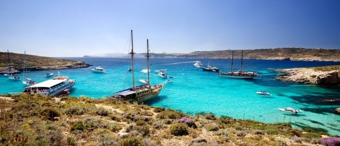 Cheap Direct Flights From Stockholm To Malta From 19 Travelfree