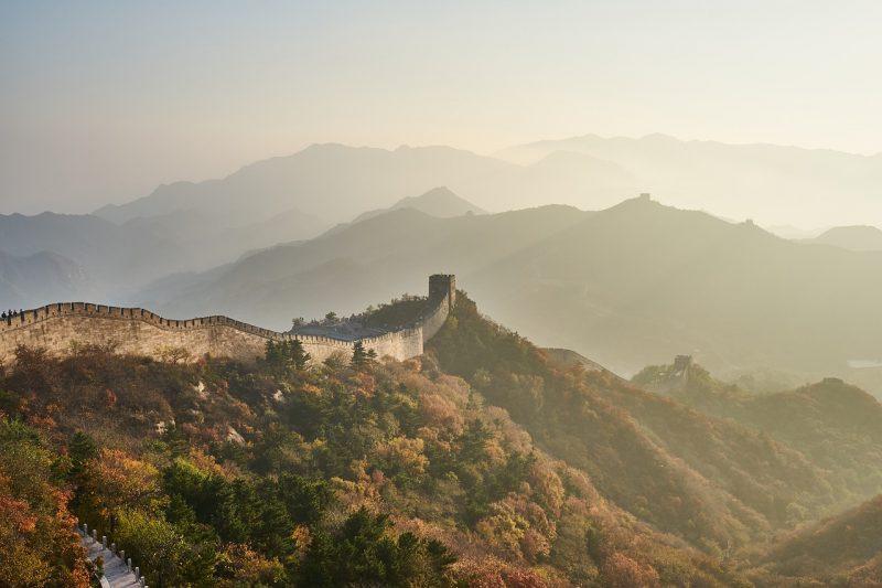 china_great-wall-3022907_1280