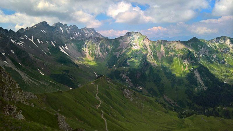 best places to visit in LIECHTENSTEIN
