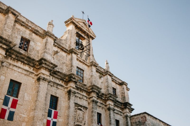 Best places to visit in Dominican Republic