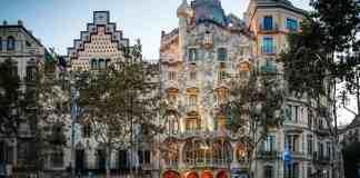 ramblas-barcelona