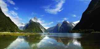 New-Zealand-tour