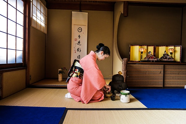 Tea-Ceremony-Kyoto-Japan