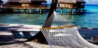 bahamas-beaches-resort