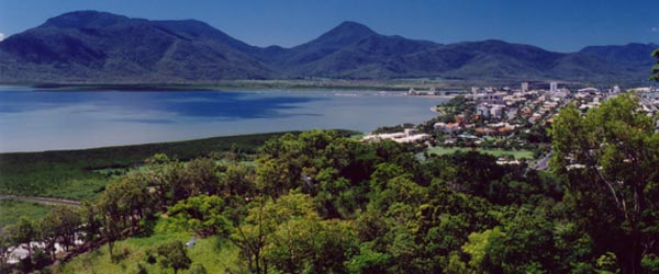northern- city-of-Cairns