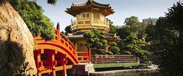 best temples in hong kong