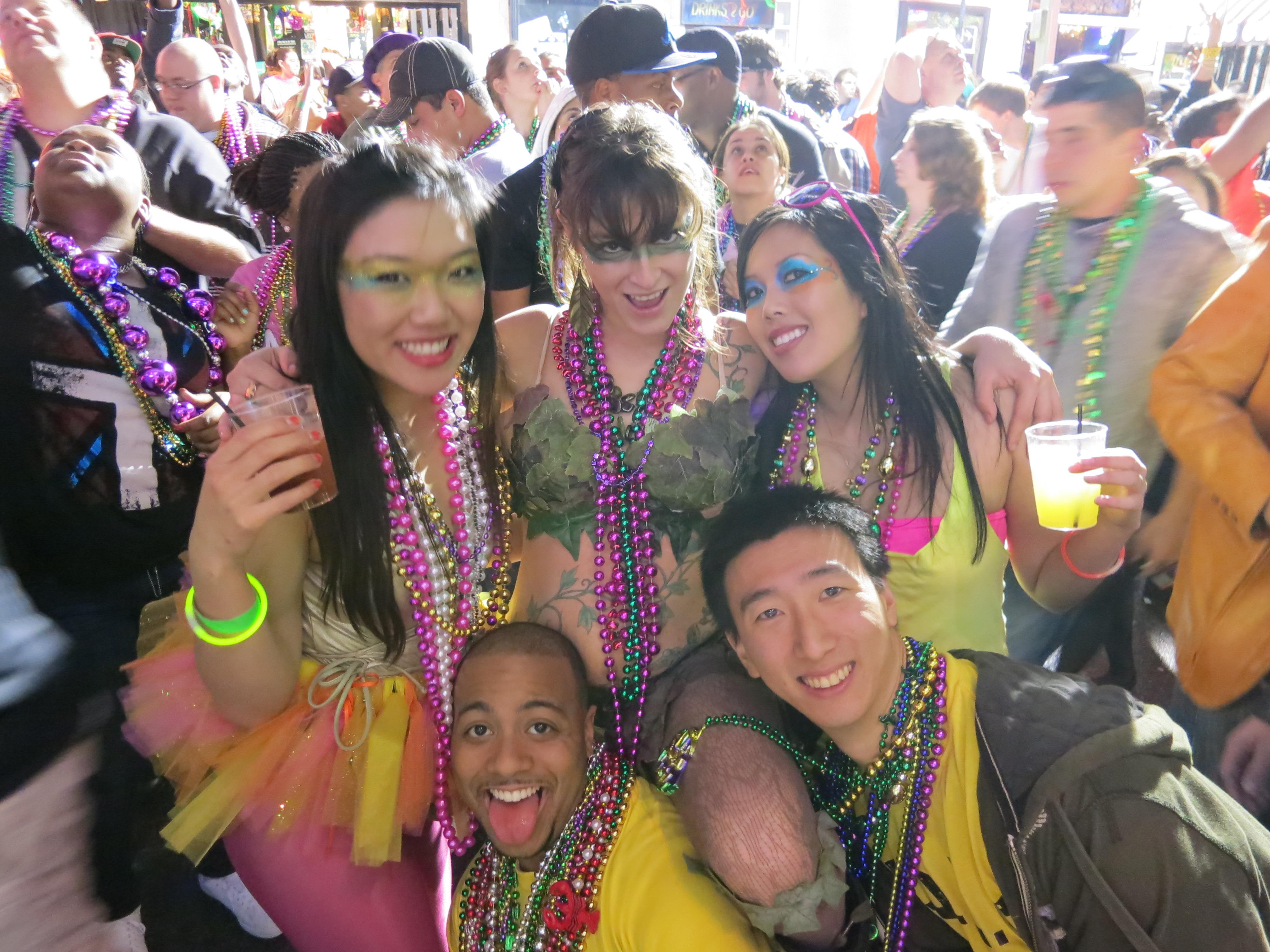 Mardi Gras Boob Websites Mardi Gras Boob Mardi Gras Boobs Pics Mardi Gras Boobs 18