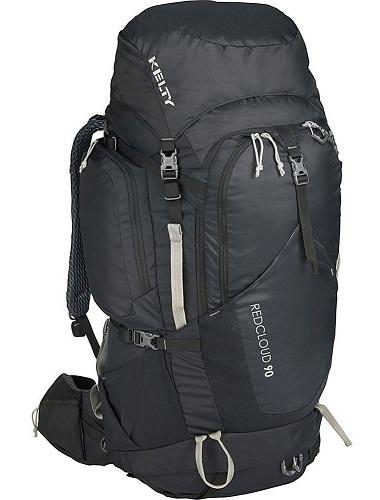travel gear addict