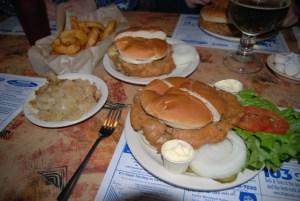 02-brain sandwiches