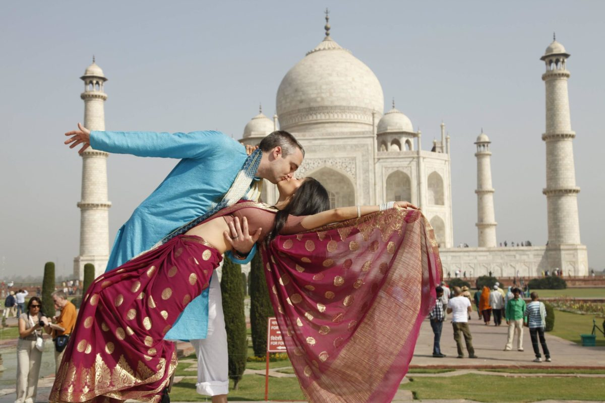what to see in agra must see agra attractions taj mahal1