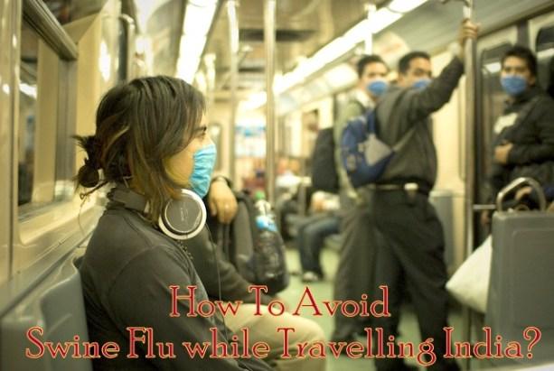Swine_Flu_India_travel
