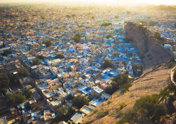Jodhpur scaled