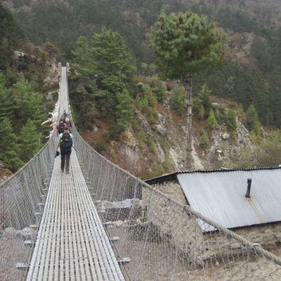 everest-bridge
