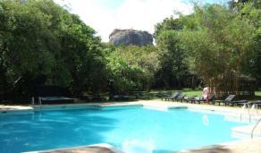 sir-pool