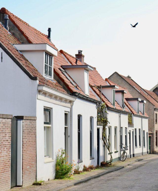 Oudewater: Ontdek het meest knusse stadje van provincie Utrecht
