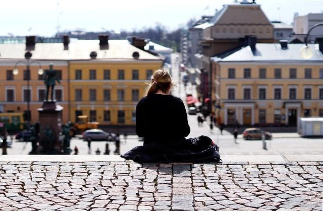 Helsinki: 5 tips voor een super vakantie in Finland