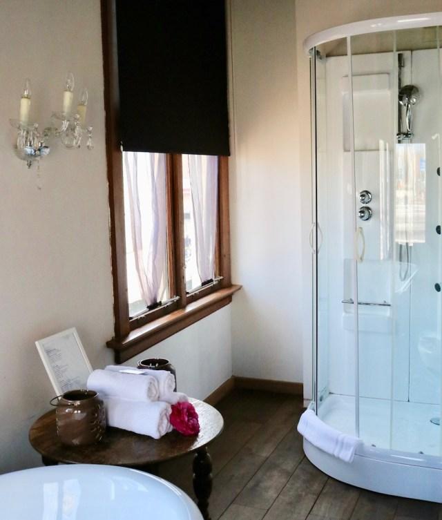 Kings' Inn Hotel Alkmaar