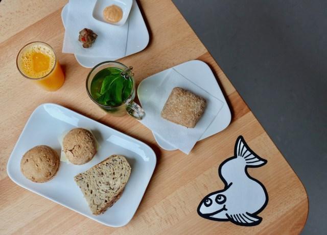 Lunch en Borrel Amersfoort: voor elke vrijmibo!