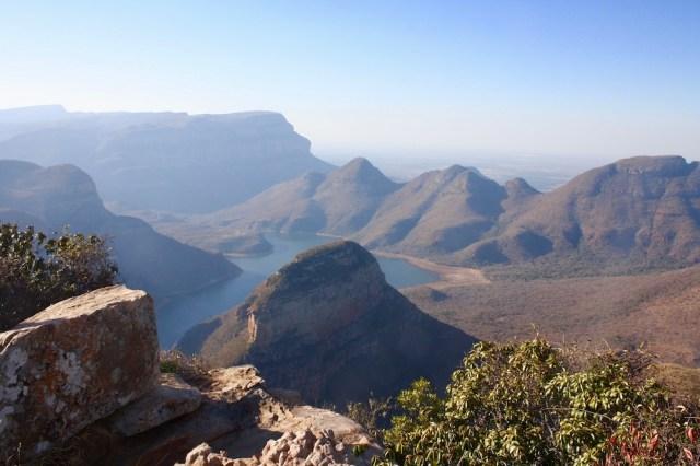 De bucketlist van interieurontwerpster Danique - Zuid-Afrika