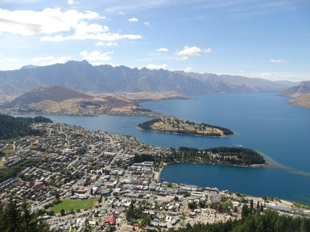 Queenstown-Nieuw-Zeeland-reistips-TravelGloss