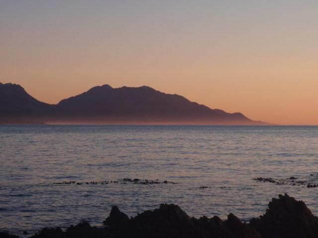 Zuidereiland van Nieuw-Zeeland: walvisspotten, extreme sports en hiken!