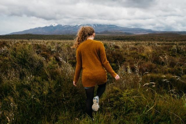 5 tips om duurzamer te reizen