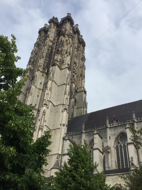 Weekendje Mechelen reistips 2