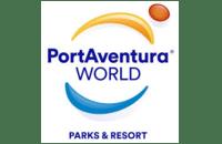 PortAventura World TGT