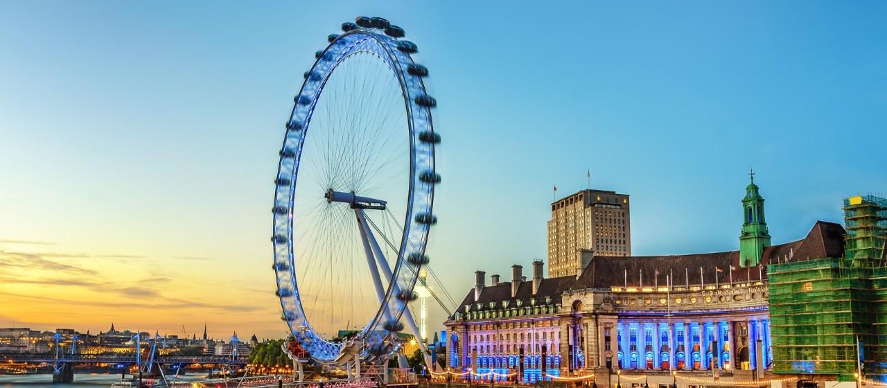 https://i1.wp.com/travelgranadatour.com/wp-content/uploads/2020/05/Coca-Cola-Londres-Eyes.jpg?resize=1280%2C560&ssl=1