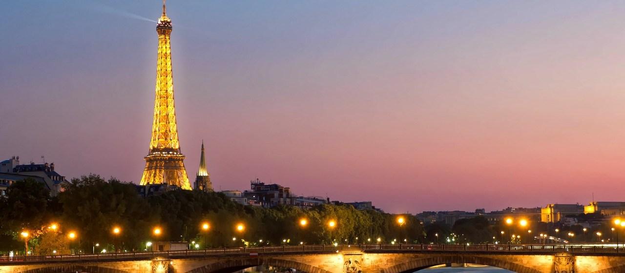 https://i1.wp.com/travelgranadatour.com/wp-content/uploads/2020/05/Torre-Eiffel-París.jpg?resize=1280%2C560&ssl=1