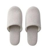 muji-house-slippers