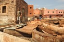 pHaque_Tannery_Morocco 07