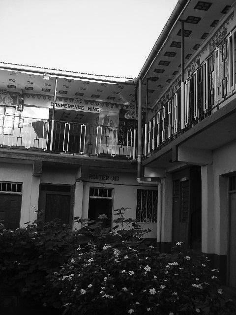 194622-jey-jey-centre-accommodation-marsabit-kenya