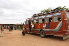 Moyale Kenya 02