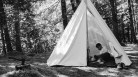scout-seattle-single-pole-tent-natural-sunforger-canvas-07-wide