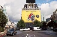 pHaque Brussels Comic 04