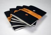 scorebookstack-660x452