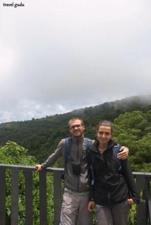 monteverde (3)