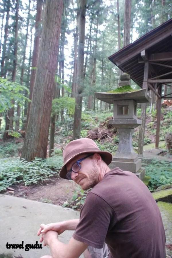 Giappone, Takayama: un pub giapponese a cui affezionarsi