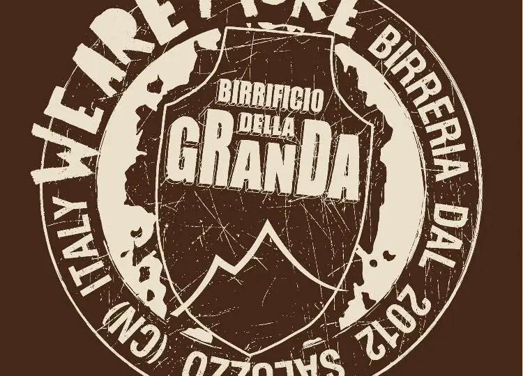 Recensioni: la Birreria del Birrificio della Granda (Saluzzo CN)