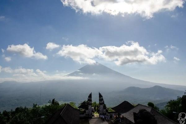 Amed: fare snorkeling (e non solo) a Bali