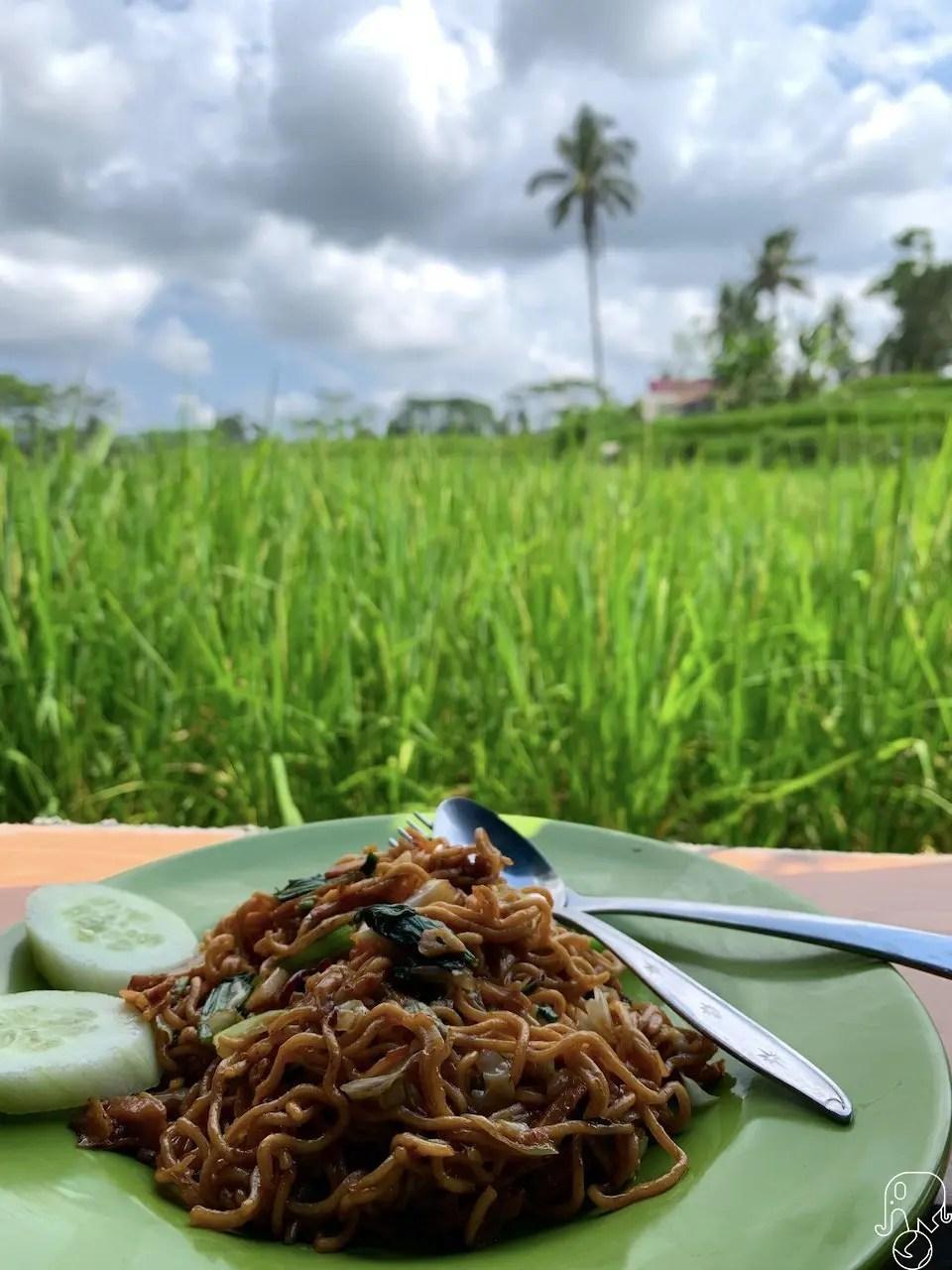 Cosa vedere nei dintorni di Bali
