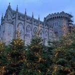 Dublino in due giorni