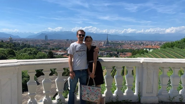 Torino secondo noi: goderne da turista, viverla da local