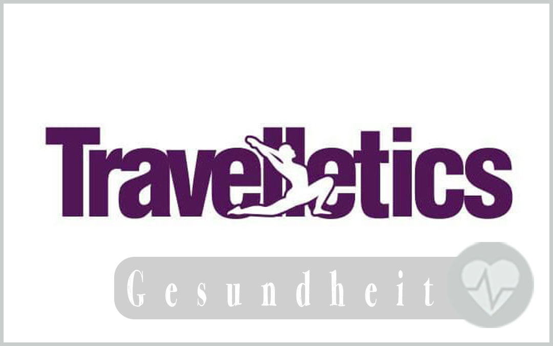 Wolkensport mit Travelletics
