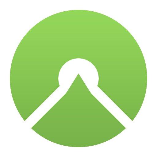 , 7+ tolle Apps die dich bei deiner nächsten Reise unterstützen werden, Travelguide.at, Travelguide.at