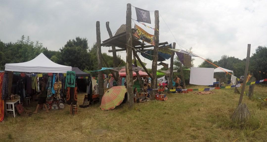 , SolarUnitedNatives – Festival, Travelguide.at