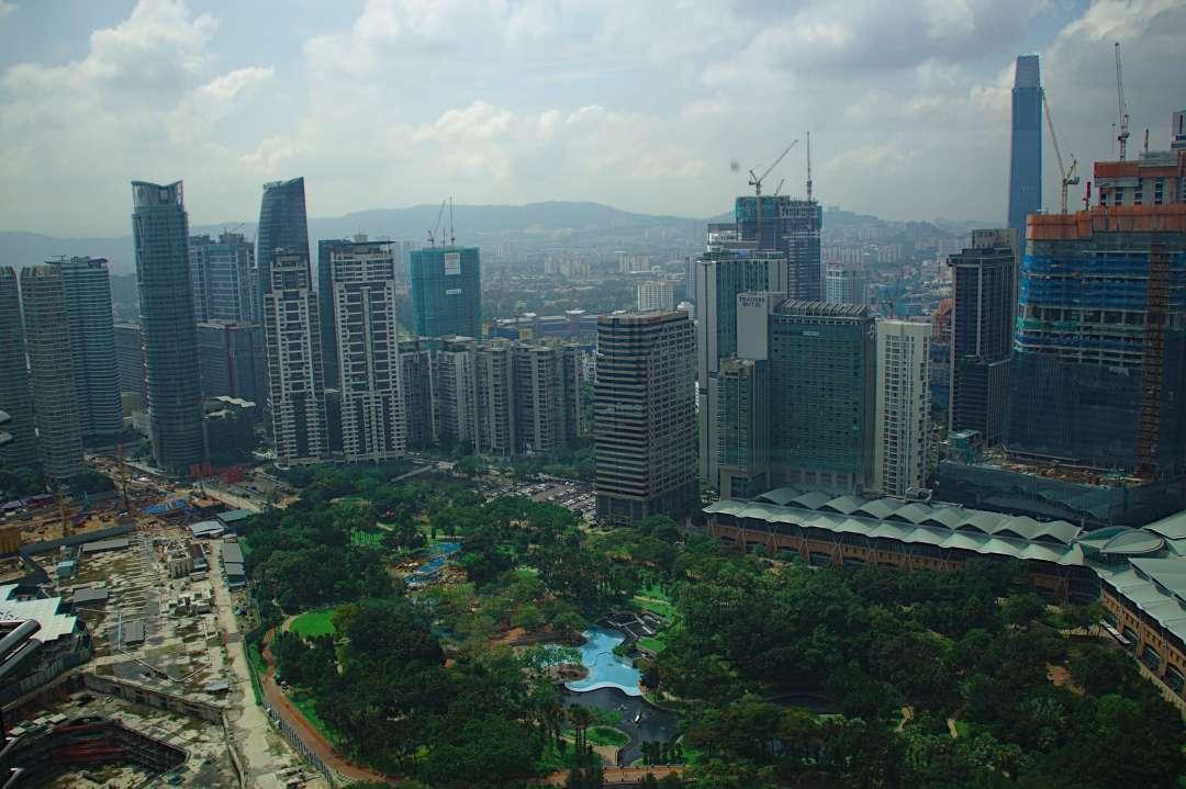 , Malaysien das Asieneinsteigerland, Travelguide.at