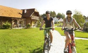 , Vielfalt ist Trumpf – Burgenland 2020, Travelguide.at, Travelguide.at
