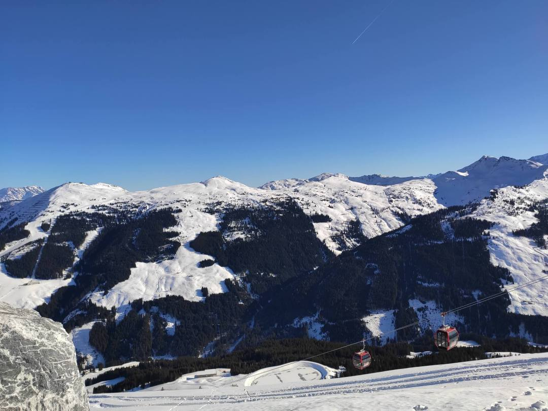 , Skicircus Saalbach Hinterglemm Leogang Fieberbrunn, Travelguide.at, Travelguide.at
